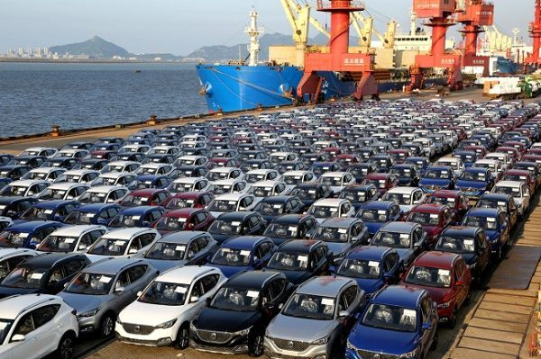 used-cars-imported-into-Nigeria