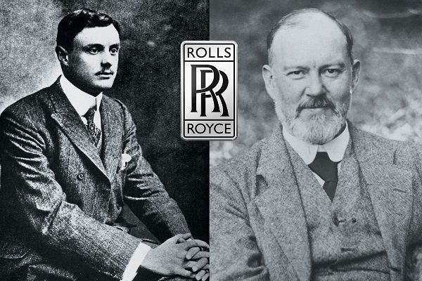 Charles-Rolls-and-Henry-Royce