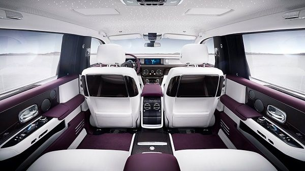 how-rolls-royce-are-made-interior