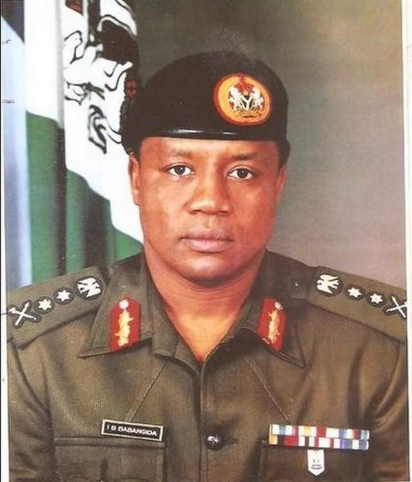 general-ibrahim-badamosi-babangida