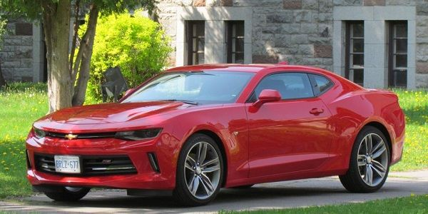 image-of-2016-chevrolet-camaro-st-2016