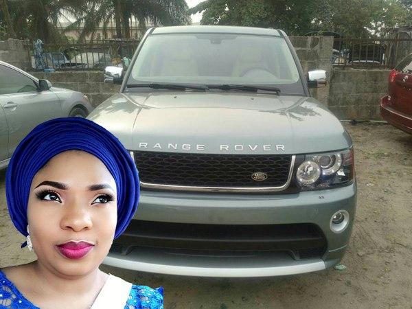Laide-Bakare-Range-Rover