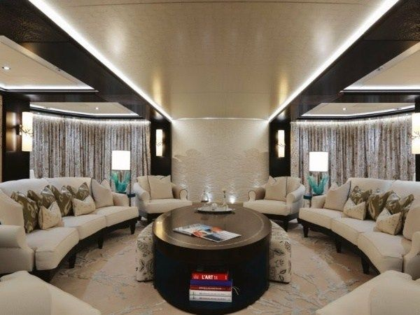 image-of-kylie-jenner-birthday-yacht-inside-view