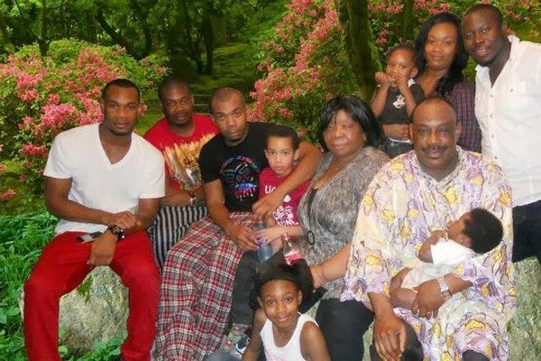 Don-Jazzy-and-his-family