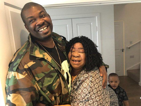 Don-Jazzy-and-his-mother