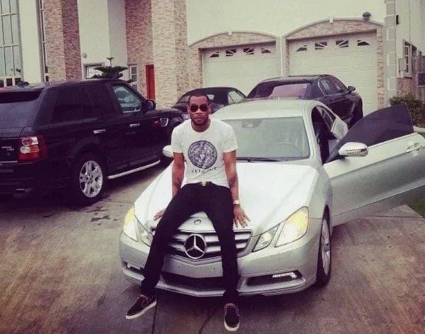 D-Prince-at-Don-Jazzy's-Mansion