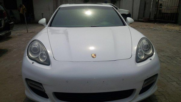 Porsche-Panamera-Turbo-S