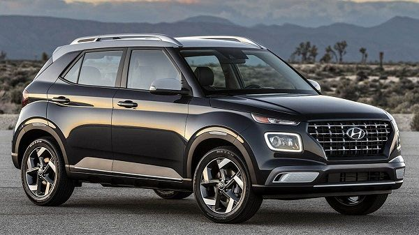 Side-profile-of-2020-Hyundai-Venue