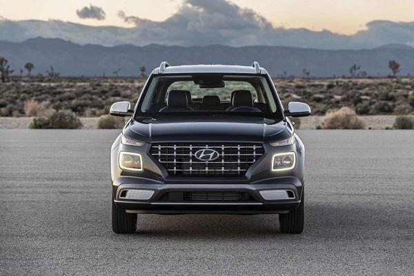 2020-Hyundai-Venue