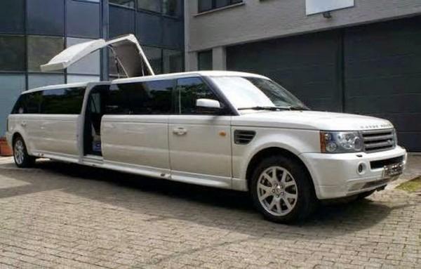 chris-okotie-limousine