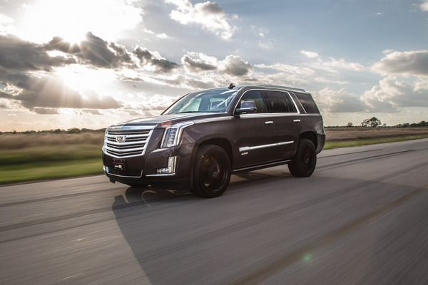 HPE800-Hennessey-Escalade