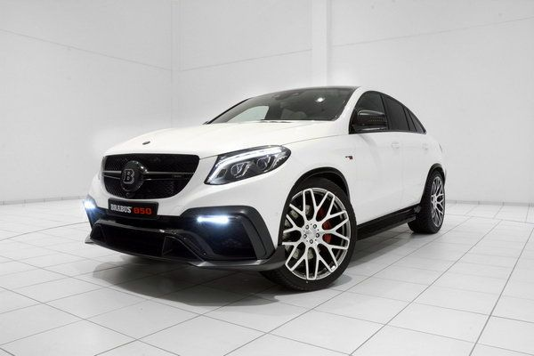 The-Mercedes-AMG-GLE-63-S-Brabus