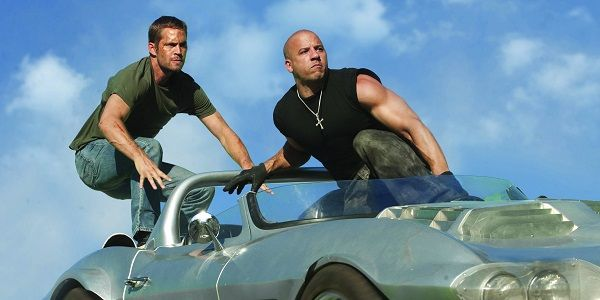 Actors-riding-on-a-moving-car-in-fast-and-furious