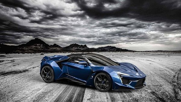 Blue-painted-Fenyr-SuperSport-Launch-Edition-supercar
