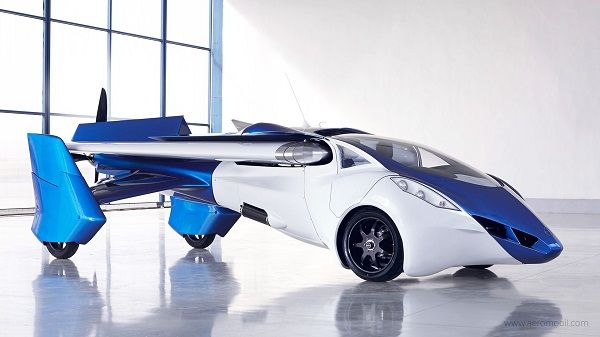 image-of-aeromobil-flying-car