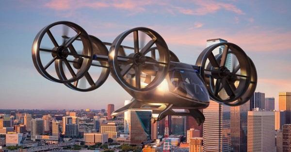 image-of-uber-air-flying-car