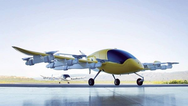 image-of-a-Kitty-Hawk-flying-car-cora