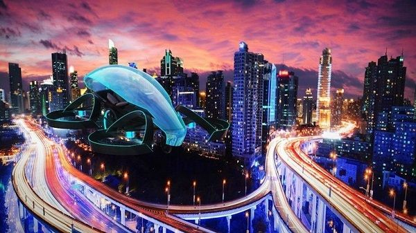 image-of-toyota-skydive-flying-car