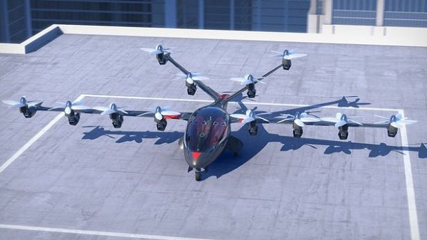 image-of-joby-air-taxi