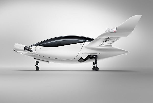 image-of-lilium-jet-flying-car