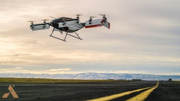 image-of-airbus-vahana-flying-car