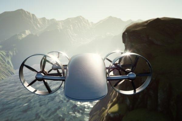 image-of-vrco-neoxcraft-flying-car