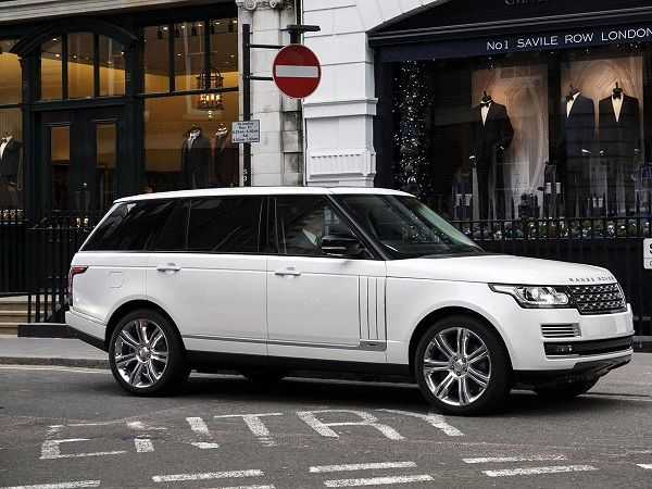 image-of-steph-curry-range-rover-lwb