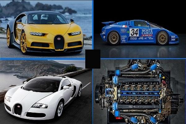 Bugatti-Hypercars-Chiron-Vs-Veyron-Vs-EB110