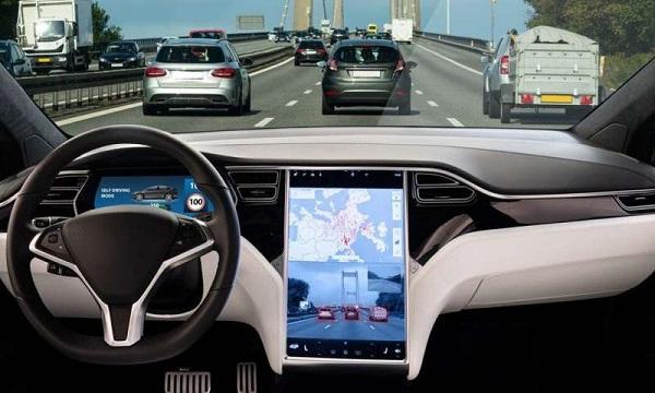 self-driving-car-cockpit