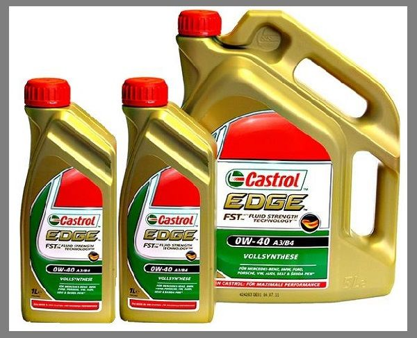 Castrol-Edge-0W-40-Synthetic-Oil