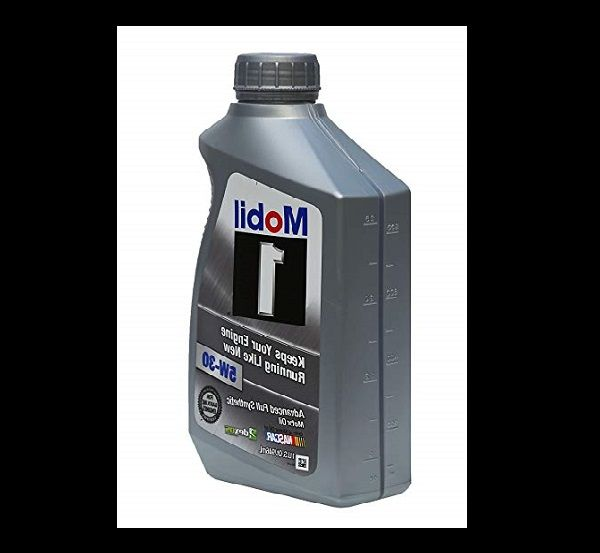 Mobil-1-94001-5W-30-Synthetic-Motor-Oil