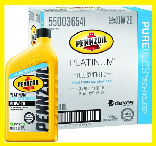 Pennzoil-Platinum-engine-oil