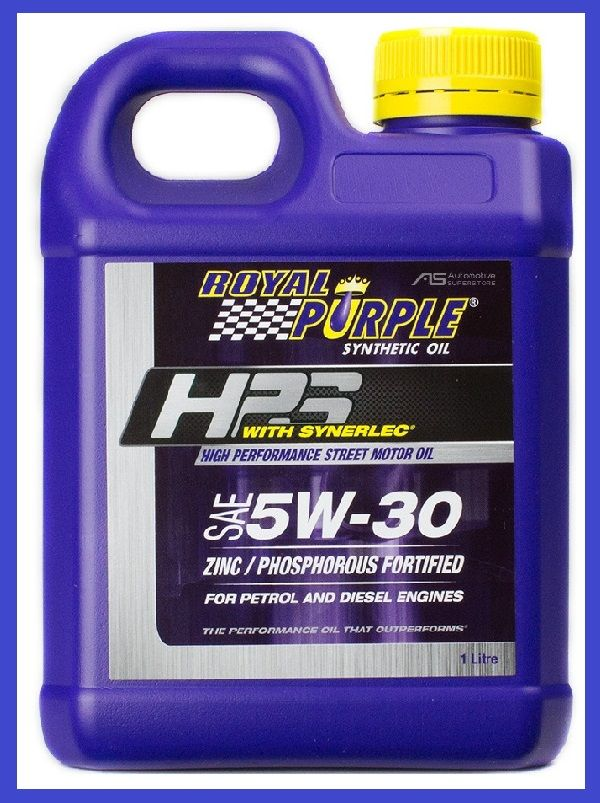 Royal-Purple-High-Performance-5W-30-Synthetic-Oil