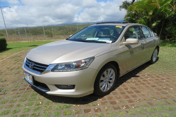 Front-view-2014-Honda-Accord