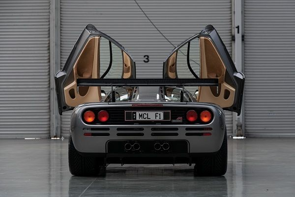 image-of-1994-mclaren-f1-lm-specification-rear-view