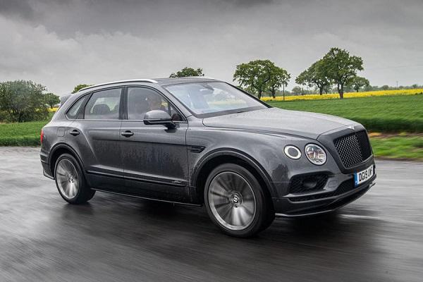 2019-Bentley-Bentayga-Speed-SUV