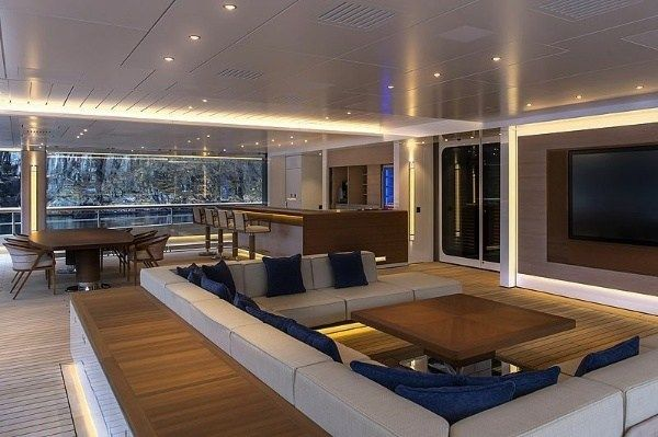 Interior-of-Flying-Fox-Mega-Yacht-rumored-to-belong-to-Jeff-Bezos