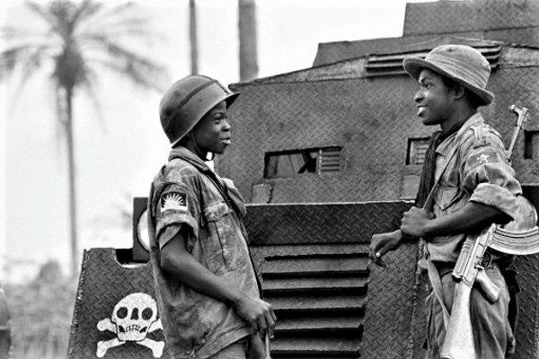 Biafra-child-soldiers-during-the-civil-war