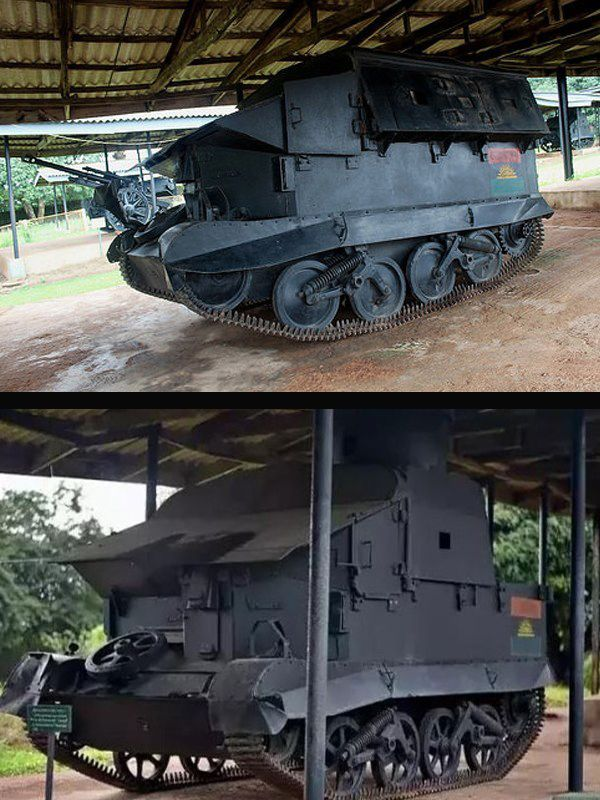 Biafra-fabricated-warfare-vehicles