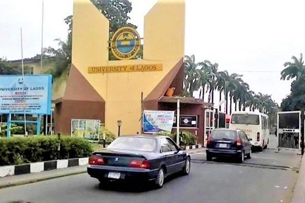 University-of-Lagos-UNILAG-to-unveil-Zero-emission-car