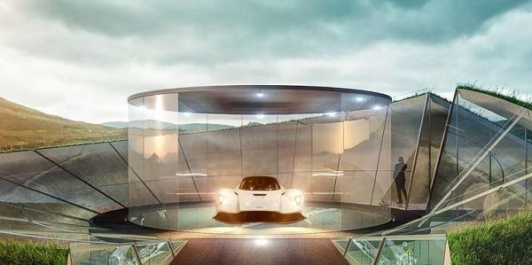 Aston-martin-automotive-lair