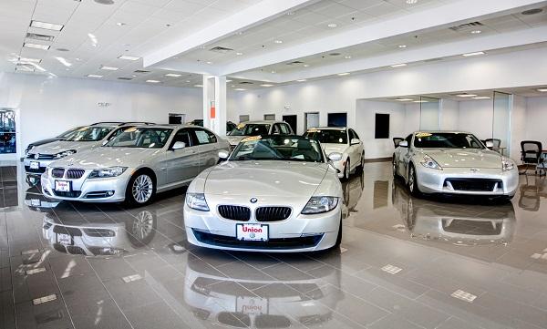 Cars-displayed-at-dealership-02