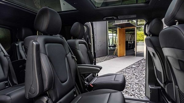 Interior-of-2020-Mercedes-Benz-EQV