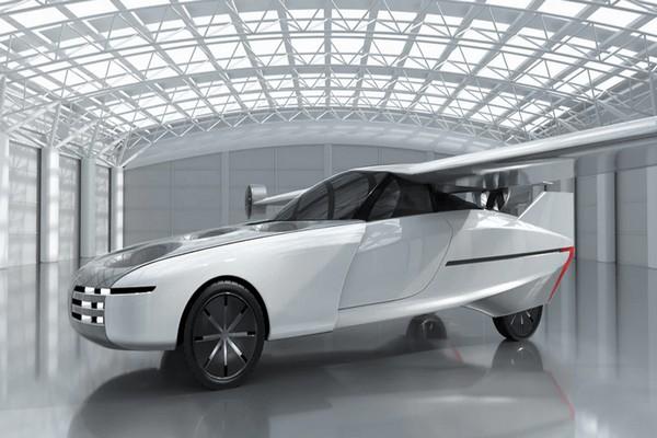 ASKA-NFT-concept-car