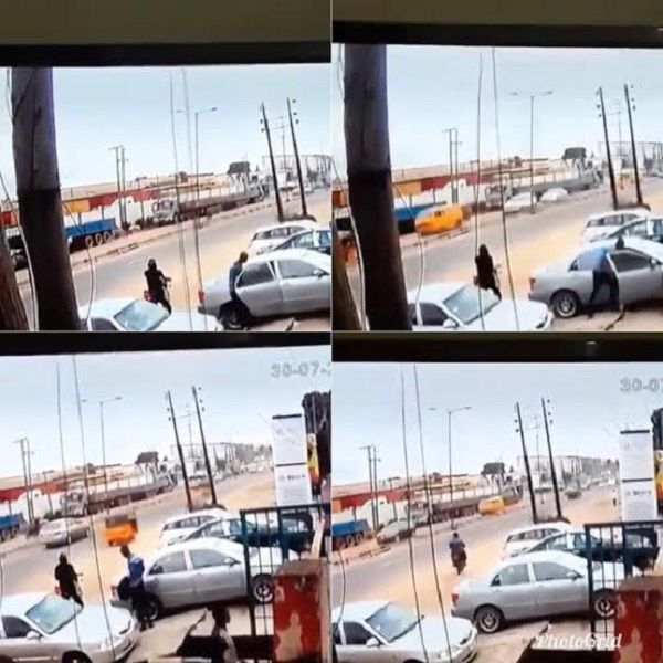 image-of-car-theft-on-captured-by-cctv-in-lagos-daylight