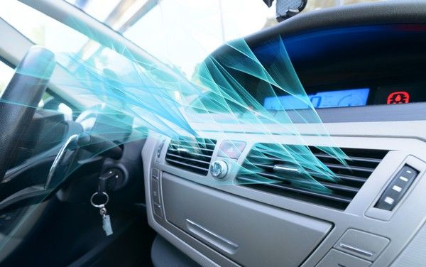 car-ac-circulating-air