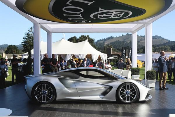lotus-monterey-car-week-2019