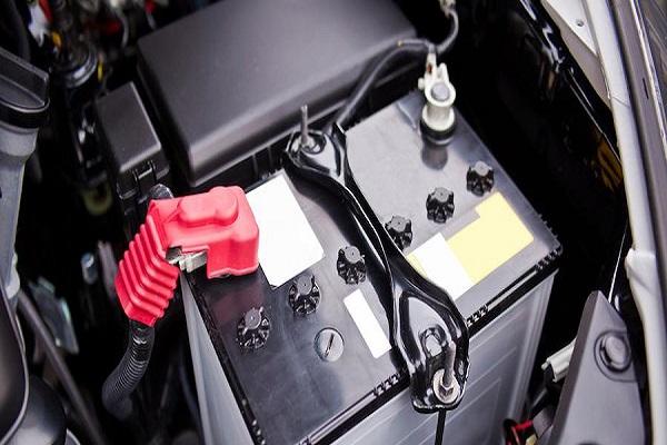 Car-battery-01