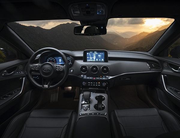 Car-interior-01