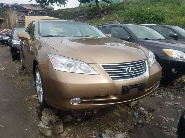 a-used-Lexus-car-for-sale